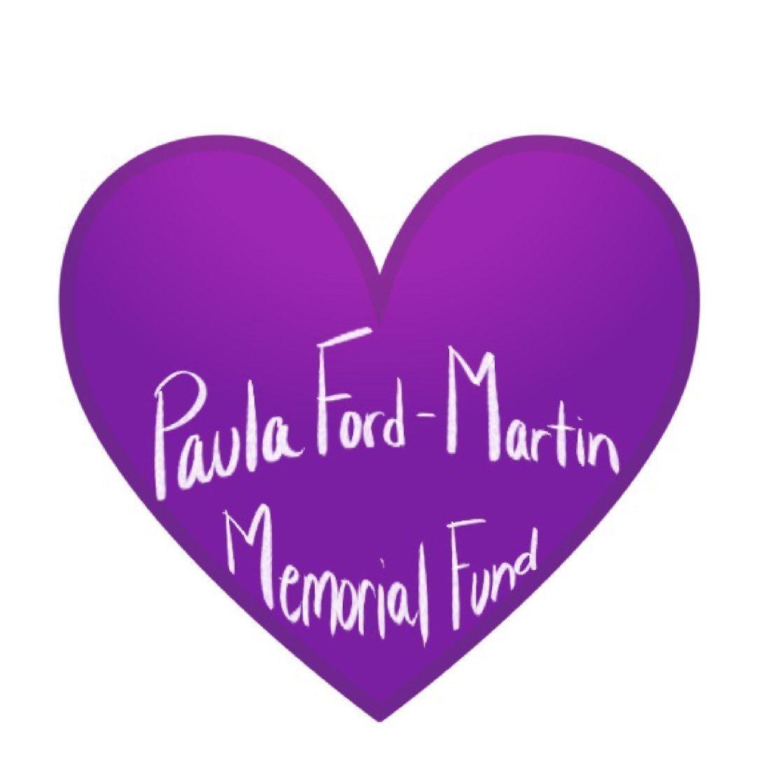 PFM Memorial Fund